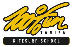 Kite School 100% Fun Tarifa
