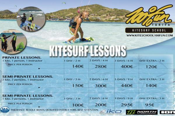 precios-kite7